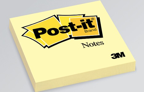 http://noellecampbelldotcom.files.wordpress.com/2011/10/post-it-note.jpg