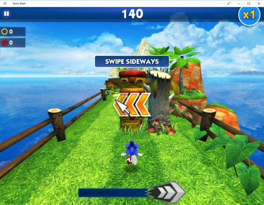 Sonic Dash 2_18_2019 4_57_13 PM