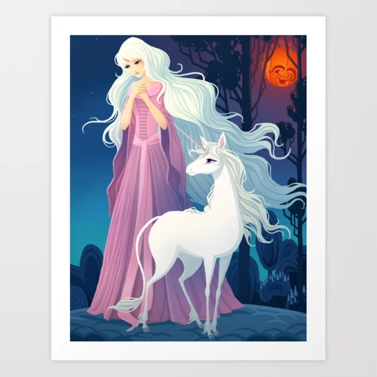 the-last-unicorn-gq5-prints